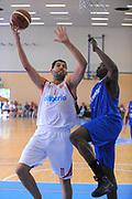 DESCRIZIONE : Varallo Torneo di Varallo Lega A 2011-12 Cimberio Varese Novipiu Casale Monferrato<br /> GIOCATORE : Luca Garri<br /> CATEGORIA : Tiro<br /> SQUADRA : Cimberio Varese<br /> EVENTO : Campionato Lega A 2011-2012<br /> GARA : Cimberio Varese Novipiu Casale Monferrato<br /> DATA : 11/09/2011<br /> SPORT : Pallacanestro<br /> AUTORE : Agenzia Ciamillo-Castoria/A.Dealberto<br /> Galleria : Lega Basket A 2011-2012<br /> Fotonotizia : Varallo Torneo di Varallo Lega A 2011-12 Cimberio Varese Novipiu Casale Monferrato<br /> Predefinita :
