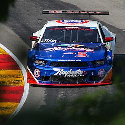 Loshak Racing
