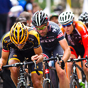 2013 Cycling Events