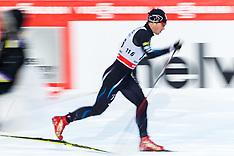 20131130 FIN: FIS 15km Cross Country World Cup, Kuka