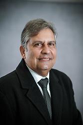 Manoel Jorge e Silva Neto é Subprocurador-geral do Ministério Público do Trabalho e Doutor em Direito. FOTO: Jefferson Bernardes/ Agência Preview