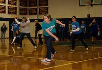 Gilford High School Winter Carnival.  Karen Bobotas for the Laconia Daily Sun