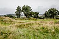 05-10-2019 Schotland - Monifieth