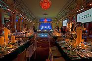 2012 03 03 Plaza  Gross Bar Mitzvah