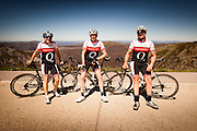 2013 Mount Hotham Bunch