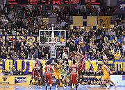 DESCRIZIONE : Torino Auxilium Manital Torino Giorgio Tesi Group Pistoia<br /> GIOCATORE : Wayne Blackshear<br /> CATEGORIA : tiro controcampo vittoria<br /> SQUADRA : Giorgio Tesi Group Pistoia<br /> EVENTO : Campionato Lega A 2015-2016<br /> GARA : Auxilium Manital Torino Giorgio Tesi Group Pistoia<br /> DATA : 07/12/2015 <br /> SPORT : Pallacanestro <br /> AUTORE : Agenzia Ciamillo-Castoria/R.Morgano<br /> Galleria : Lega Basket A 2015-2016<br /> Fotonotizia : Torino Auxilium Manital Torino Giorgio Tesi Group Pistoia<br /> Predefinita :