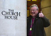 2012_11_21_Synod_SSI