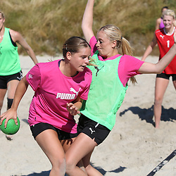 BHAN: Denmark preparing for 2014 World Championships