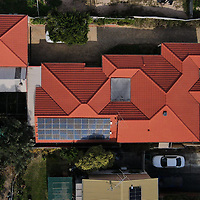 SolarGrid-Roof Tops-2021