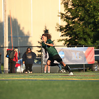 Men's Soccer: Marian University (Wisconsin) Sabres vs. Wisconsin Lutheran College Warriors