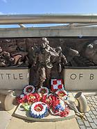 Battle of Britain 80th Anniversary