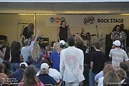 2006-09-03 Rev Righttime