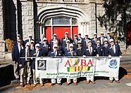 AVVBA 191109 Vets Day Parade & Family Lunch