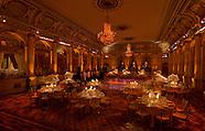 2013 02 16 Plaza Ruland Wedding