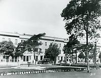 1932 Paramount Studios