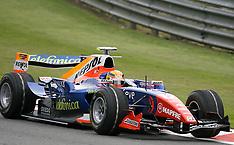 2008 GP2 rd 09 Spa-Francorchamps