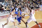 DESCRIZIONE : Roma Lega serie A 2013/14 Acea Virtus Roma Banco Di Sardegna Sassari<br /> GIOCATORE : Devecchi Giacomo<br /> CATEGORIA : penetrazione<br /> SQUADRA : Banco Di Sardegna Dinamo Sassari<br /> EVENTO : Campionato Lega Serie A 2013-2014<br /> GARA : Acea Virtus Roma Banco Di Sardegna Sassari<br /> DATA : 22/12/2013<br /> SPORT : Pallacanestro<br /> AUTORE : Agenzia Ciamillo-Castoria/ManoloGreco<br /> Galleria : Lega Seria A 2013-2014<br /> Fotonotizia : Roma Lega serie A 2013/14 Acea Virtus Roma Banco Di Sardegna Sassari<br /> Predefinita :