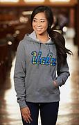 ASUCLA Marketing - 2016 Bear Wear Catalog photo shoot, UCLA, Los Angeles, CA<br /> May 13th 2014<br /> Copyright Don Liebig/ASUCLA<br /> 160513_Shot_72313.psd
