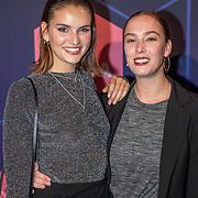 NLD/Amsterdam/20190613 - Inloop uitreiking De Beste Social Awards 2019,