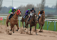 All-Weather Championship  Southwell 030119