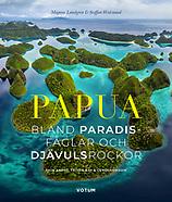 Papua press gallery