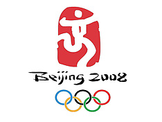 14 OLYMPIC GAMES