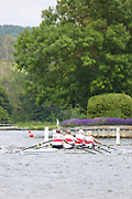 Race: 232  O.MasH.4x  Dart-Totnes/Quintin/Wallingford/UTRC Composite vs Fana Roklubb, Bergen, Norway<br /> <br /> Henley Masters Regatta 2019 - Saturday<br /> <br /> To purchase this photo, or to see pricing information for Prints and Downloads, click the blue 'Add to Cart' button at the top-right of the page.