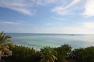 Florida Keys - Winter 2012