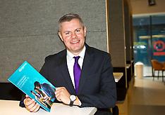 Mackay launches economic action plan, Edinburgh, 24 October 2018