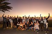 YIO Reunion Cape Town 2016