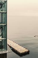 Vancouver Harbour Flight Centre. Canada. ©CiroCoelho.com All Rights Reserved.