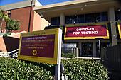 News-University of Southern California-Jan 17, 2021