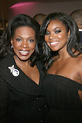 Sheryl Lee Ralph and Gabrielle Union at The Essence Magazine Celebrates Black Women in Hollywood Luncheon Honoring Ruby Dee, Jada Pickett Smith, Susan De Passe & Jurnee Smollett at the Beverly Hills Hotel on February 21, 2008 in Beverly Hills, CA