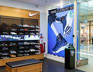 Nike-React-55-JD-Trafford