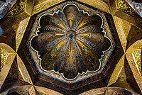 The Mosque–Cathedral of Córdoba (Spanish: Mezquita-Catedral de Córdoba), also known as the Great Mosque of Córdoba is the Catholic cathedral of the Diocese of Córdoba dedicated to the Assumption of the Virgin Mary and located in the Spanish region of Andalusia.