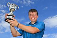 Irish U16 Boys Amateur Open Championship 2019 R3