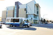 MST Mobility Center