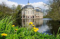 Huis Trompenburgh, 's-Graveland, Wijdemeren, Netherlands