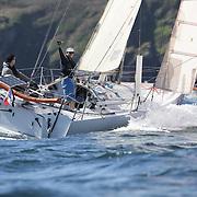Maxime SALLE / Proto 618
