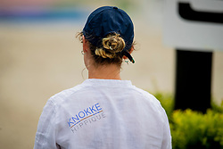 Knokke Hippique<br /> Grand Prix Rolex powered by Audi <br /> CSI5* Knokke 2019<br /> © Hippo Foto - Dirk Caremans<br /> 30/06/2019