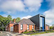 Devon Studio School 15.05.2015<br /> <br /> Photography by Roy Riley Copyright Roy Riley 0781 6547063