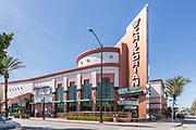 Krikorian Premiere Theatres in Downey