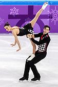 OLYMPICS_2018_PyeongChang_Figure_Skating_Team_Pairs_Eric_02-11