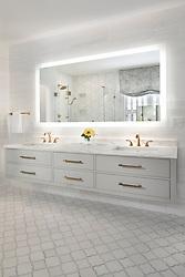 ALS_DC, master bathroom