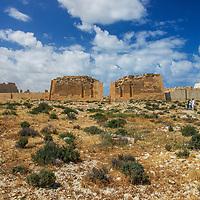 Alexandria Governorate