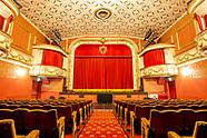 New Mills Art Theatre 16.5.19