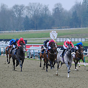 Lingfield 22nd March