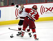 2006.05.06 ECS Game 1: New Jersey at Carolina