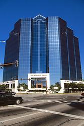Sarasota Tower