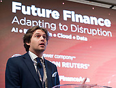 02. Opening Introduction by Daniel Flatt, Editorial Director, FinanceAsia